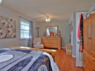 Photo 25: 6708 32 Avenue in Edmonton: Zone 29 House for sale : MLS®# E4141362