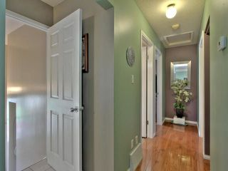 Photo 27: 6708 32 Avenue in Edmonton: Zone 29 House for sale : MLS®# E4141362