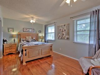 Photo 24: 6708 32 Avenue in Edmonton: Zone 29 House for sale : MLS®# E4141362