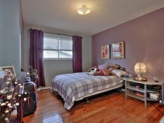 Photo 19: 6708 32 Avenue in Edmonton: Zone 29 House for sale : MLS®# E4141362