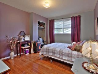 Photo 21: 6708 32 Avenue in Edmonton: Zone 29 House for sale : MLS®# E4141362