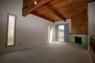 Photo 3:  in Edmonton: Zone 29 Townhouse for sale : MLS®# E4143226