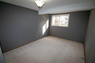 Photo 12:  in Edmonton: Zone 29 Townhouse for sale : MLS®# E4143226