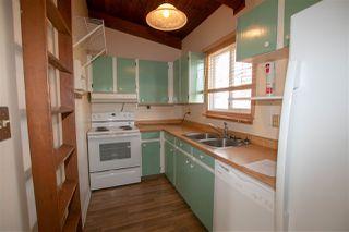 Photo 7:  in Edmonton: Zone 29 Townhouse for sale : MLS®# E4143226