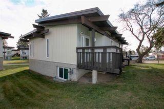 Photo 19:  in Edmonton: Zone 29 Townhouse for sale : MLS®# E4143226