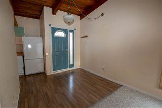 Photo 4:  in Edmonton: Zone 29 Townhouse for sale : MLS®# E4143226