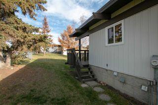 Photo 18:  in Edmonton: Zone 29 Townhouse for sale : MLS®# E4143226