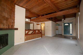 Photo 5:  in Edmonton: Zone 29 Townhouse for sale : MLS®# E4143226