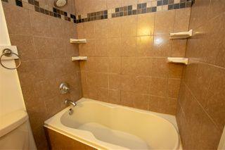Photo 9:  in Edmonton: Zone 29 Townhouse for sale : MLS®# E4143226
