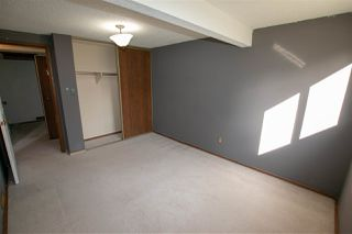 Photo 13:  in Edmonton: Zone 29 Townhouse for sale : MLS®# E4143226