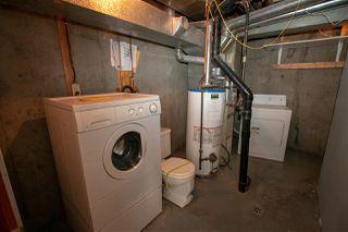 Photo 10:  in Edmonton: Zone 29 Townhouse for sale : MLS®# E4143226
