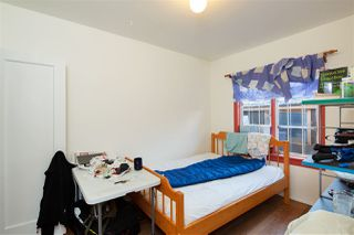 Photo 9: 386 E 35TH Avenue in Vancouver: Main House for sale (Vancouver East)  : MLS®# R2339796