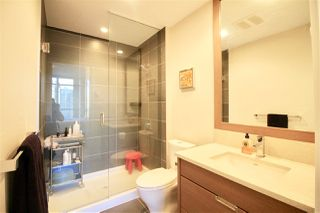 "Photo 9: 1801 2077 ROSSER Avenue in Burnaby: Brentwood Park Condo for sale in ""VANTAGE"" (Burnaby North)  : MLS®# R2340351"