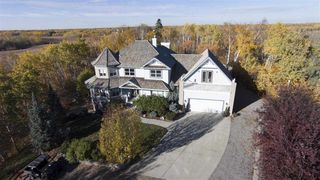 Photo 26: 26004 TWP RD 511A RD: Rural Parkland County House for sale : MLS®# E4143681