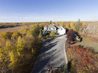 Photo 28: 26004 TWP RD 511A RD: Rural Parkland County House for sale : MLS®# E4143681