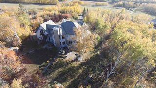 Photo 27: 26004 TWP RD 511A RD: Rural Parkland County House for sale : MLS®# E4143681