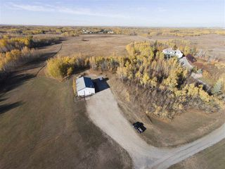 Photo 30: 26004 TWP RD 511A RD: Rural Parkland County House for sale : MLS®# E4143681