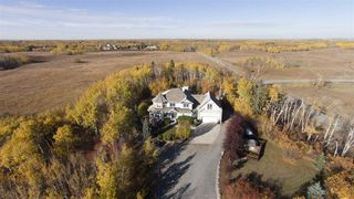Photo 25: 26004 TWP RD 511A RD: Rural Parkland County House for sale : MLS®# E4143681