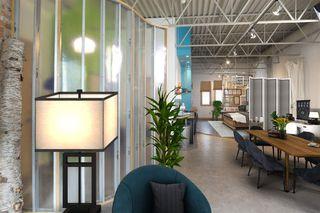 Photo 11: 201 10265 107 Street in Edmonton: Zone 12 Condo for sale : MLS®# E4135484