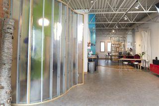Photo 12: 201 10265 107 Street in Edmonton: Zone 12 Condo for sale : MLS®# E4135484