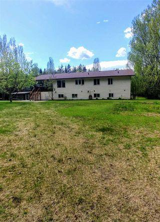 """Photo 20: 19700 MCKELLAR Road in Prince George: Buckhorn House for sale in """"BUCKHORN"""" (PG Rural South (Zone 78))  : MLS®# R2343432"""