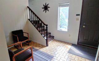 """Photo 14: 19700 MCKELLAR Road in Prince George: Buckhorn House for sale in """"BUCKHORN"""" (PG Rural South (Zone 78))  : MLS®# R2343432"""