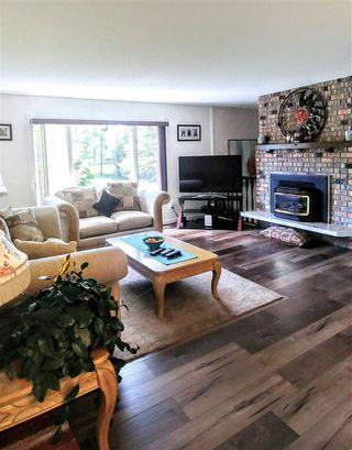 """Photo 6: 19700 MCKELLAR Road in Prince George: Buckhorn House for sale in """"BUCKHORN"""" (PG Rural South (Zone 78))  : MLS®# R2343432"""