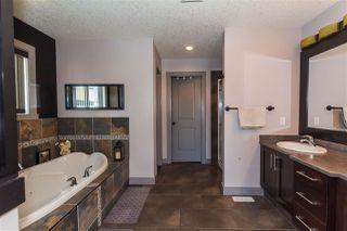 Photo 16: 2435 HAGEN Way in Edmonton: Zone 14 House for sale : MLS®# E4145137