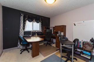 Photo 8: 2435 HAGEN Way in Edmonton: Zone 14 House for sale : MLS®# E4145137