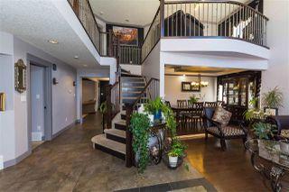 Photo 2: 2435 HAGEN Way in Edmonton: Zone 14 House for sale : MLS®# E4145137