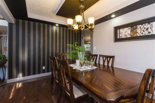 Photo 10: 2435 HAGEN Way in Edmonton: Zone 14 House for sale : MLS®# E4145137