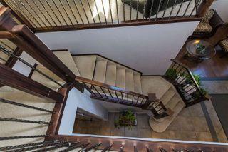 Photo 12: 2435 HAGEN Way in Edmonton: Zone 14 House for sale : MLS®# E4145137