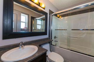 Photo 14: 2435 HAGEN Way in Edmonton: Zone 14 House for sale : MLS®# E4145137
