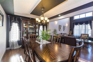 Photo 4: 2435 HAGEN Way in Edmonton: Zone 14 House for sale : MLS®# E4145137
