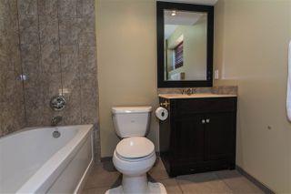 Photo 26: 2435 HAGEN Way in Edmonton: Zone 14 House for sale : MLS®# E4145137