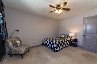 Photo 15: 2435 HAGEN Way in Edmonton: Zone 14 House for sale : MLS®# E4145137