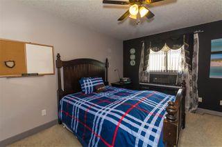Photo 22: 2435 HAGEN Way in Edmonton: Zone 14 House for sale : MLS®# E4145137