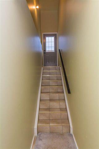 Photo 24: 2435 HAGEN Way in Edmonton: Zone 14 House for sale : MLS®# E4145137