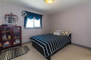 Photo 23: 2435 HAGEN Way in Edmonton: Zone 14 House for sale : MLS®# E4145137