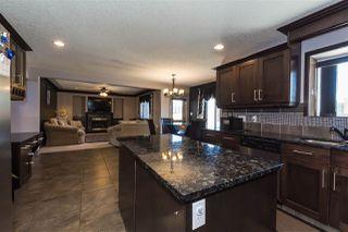 Photo 5: 2435 HAGEN Way in Edmonton: Zone 14 House for sale : MLS®# E4145137