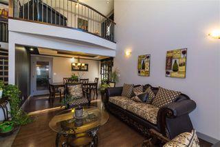 Photo 3: 2435 HAGEN Way in Edmonton: Zone 14 House for sale : MLS®# E4145137