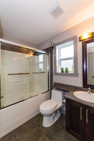 Photo 9: 2435 HAGEN Way in Edmonton: Zone 14 House for sale : MLS®# E4145137