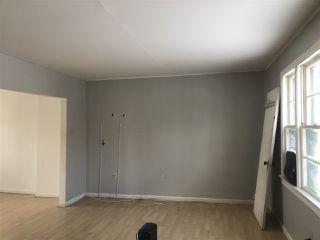 Photo 8: 15 Marie Street in Stellarton: 106-New Glasgow, Stellarton Residential for sale (Northern Region)  : MLS®# 201903802