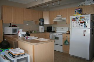 Photo 4: 20052 54A Avenue in Edmonton: Zone 58 House Half Duplex for sale : MLS®# E4145829