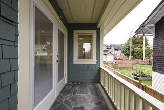 Photo 18: 1846 W 14TH Avenue in Vancouver: Kitsilano House 1/2 Duplex for sale (Vancouver West)  : MLS®# R2345967