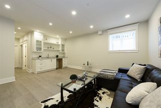 Photo 16: 1846 W 14TH Avenue in Vancouver: Kitsilano House 1/2 Duplex for sale (Vancouver West)  : MLS®# R2345967