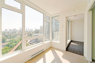 "Photo 13: 2801 5470 ORMIDALE Street in Vancouver: Collingwood VE Condo for sale in ""WALL CENTRE CENTRAL PARK TOWER 3"" (Vancouver East)  : MLS®# R2346088"