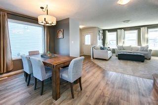 Main Photo: 260 Southwick Way: Leduc House for sale : MLS®# E4146297