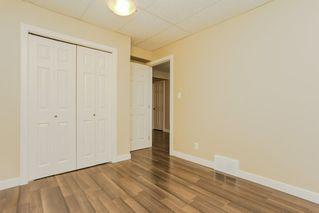 Photo 27: 6032 SUNBROOK Landing: Sherwood Park House Half Duplex for sale : MLS®# E4146361
