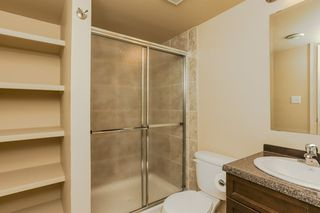 Photo 25: 6032 SUNBROOK Landing: Sherwood Park House Half Duplex for sale : MLS®# E4146361